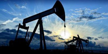 Назвали найприбутковіші  родовища нафти і газу на Івано-Франківщині