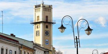 У Коломиї пройдуть громадські слухання щодо укладення договорів оренди комунального майна міста
