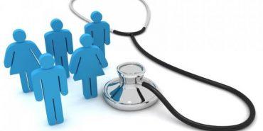 У Коломиї створять госпітальний округ, ще чотири — в області