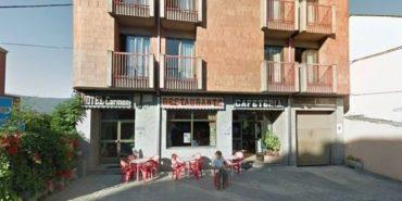 В Іспанії 120 румунів втекли з ресторану, не заплативши за обід