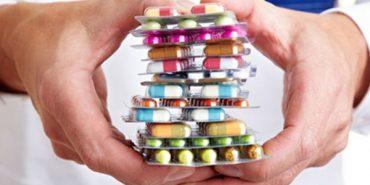 """""""Доступні ліки"""": Як отримати безкоштовні препарати від держави"""