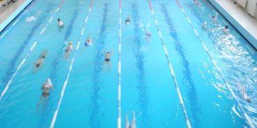 На Коломийщині ліквідовують єдину ДЮСШ з водних видів спорту: батьки б'ють на сполох