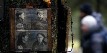 Українські історики публікують імена безпосередніх виконавців Великого терору