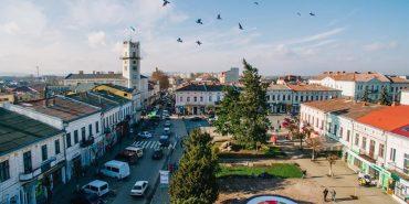 Куди піти у Коломиї: афіша вікенду 25 – 26 листопада