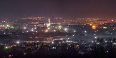 Анонс цікавих подій у Коломиї та районі на вихідні з 24 по 26 березня