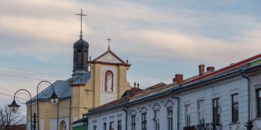 Анонс цікавих подій у Коломиї та районі на вихідні з 31 березня по 2 квітня