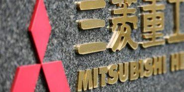 """Корпорація """"Mitsubishi"""" зацікавлена інвестувати у розвиток Прикарпаття"""
