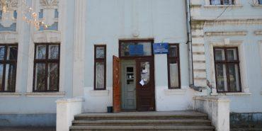 Влада Коломиї передумала: приміщення колишньої поліклініки продадуть на аукціоні