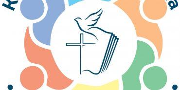 """У Коломиї вперше відбудеться інтелектуальна катехитична вікторина """"Об'єднані Богом"""". АНОНС"""