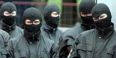Поліція розшукує нападників, через яких помер екс-голова Тернопільської облради