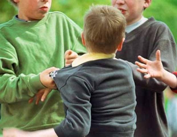 Як зупинити булінг у школі: покрокова інструкція