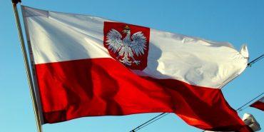 Польські консульства в Україні відкриють після гарантії безпеки