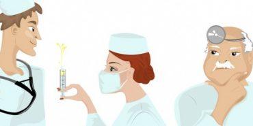 Мешканці ОТГ зможуть самі визначити, які лікарі їм потрібні