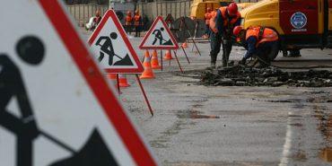 Близько 500 млн гривень обіцяють виділити на дороги Прикарпаття