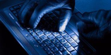 Сирійські хакери атакували сайт міської ради на Прикарпатті. ВІДЕО