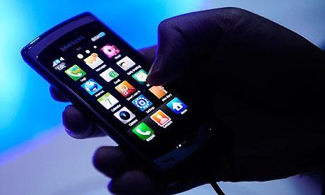 Поліція застерігає прикарпатців не довіряти телефонним шахраям