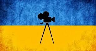 Топ-5 українських фільмів, які варто подивитися