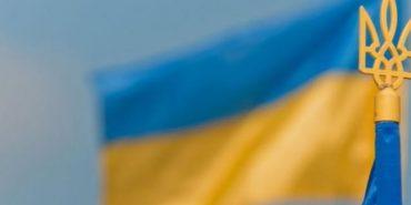 На Прикарпатті найвищий рівень демократії в Україні