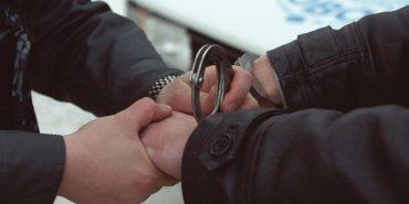 """На Прикарпатті взяли під варту інформатора терористичної організації """"ЛНР"""""""
