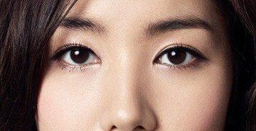Голод, холод і розстріл: історія дівчини, якій вдалося втекти з Північної Кореї. ВІДЕО