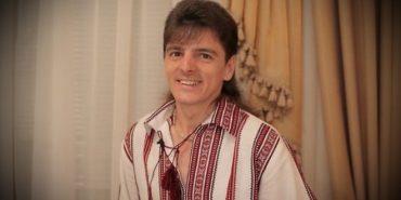 У діях Андрія Мацевка, якого звинувачували у педофілії, правоохоронці не знайшли ознак злочину