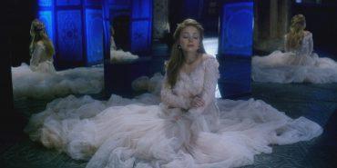 """Зіркова прикарпатка Тіна Кароль мріє стати актрисою: """"Мені більше цікава драматична роль"""""""
