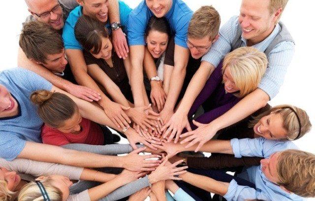 У Коломиї відбудеться Академія успішної молоді