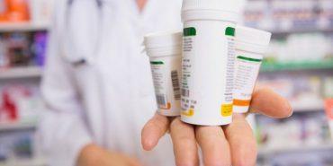 Бюджет виділив 500 млн грн на безкоштовні ліки, які з'являться вже в квітні