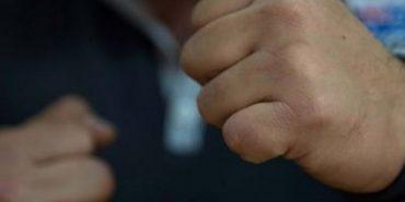 На Франківщині 34-річний чоловік ледь не до смерті побив рідного брата