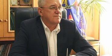 Ігор Слюзар спростовує дані КВУ про те, що є власником 7 кооперативів та будівництва не внесеного в декларацію