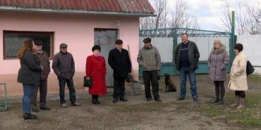 Два роки без зарплати: Коломийський ветсанзавод заборгував працівникам сотні тисяч гривень