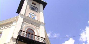 22 червня відбудеться 22 сесія Коломийської міськради. ПОРЯДОК ДЕННИЙ