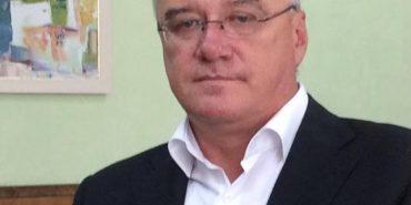 Міський голова Коломиї створив офіційну сторінку для діалогу з мешканцями міста