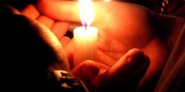 На Прикарпатті раптово помер 8-річний хлопчик