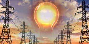 Коломиян попереджають про можливість повторних вимкнень світла через масштабну аварію