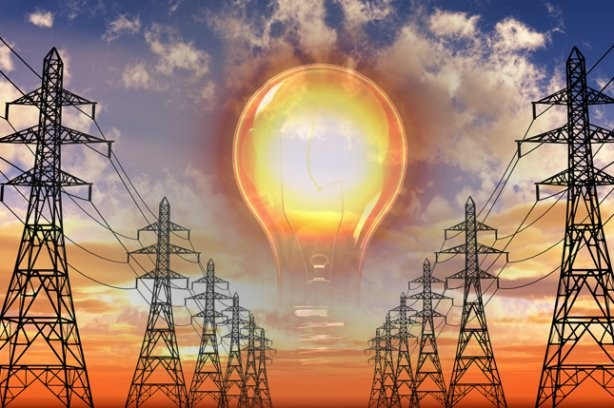"Результат пошуку зображень за запитом ""тарифи електроенергія"""