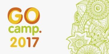 Літній англомовний табір у Коломиї: дві міські школи стали переможцями проекту GoCamp 2017