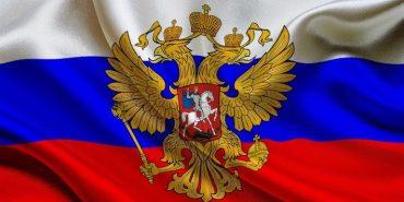 У Івано-Франківську на чемпіонаті України учасник з Волині тренувався у формі країни-окупанта. ВІДЕО