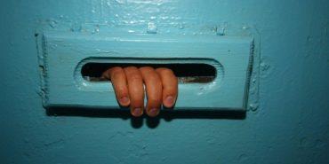 На Франківщині прокуратура знайшла грубі порушення прав засуджених