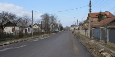 Управління місцевими автошляхами передадуть обласним державним адміністраціям