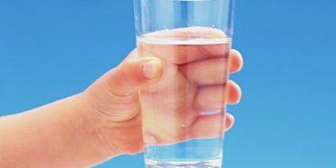 На Прикарпатті п'ятеро туристів отруїлися… водою. ВІДЕО