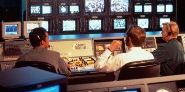 Телебачення на Прикарпатті оштрафували на 50 тисяч гривень