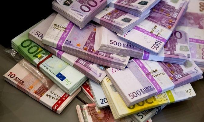 Як у прикарпатця вкрали 45 тисяч євро та ледь не забрали життя. ФОТО 18+