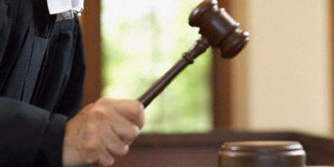 Сільський голова незаконно здав в оренду землю вартістю в 2 млн. грн.