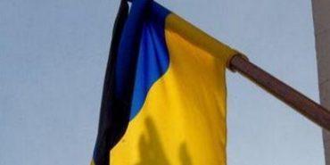 В Україні оголошено жалобу через загибель шахтарів на Львівщині