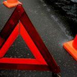 ДТП на Прикарпатті: під колесами авто загинув пішохід