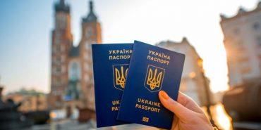 Правила безвізу: що українцям потрібно знати для мандрівки в Європу