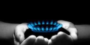Сьогодні виповнюється 500 днів, як Україна не купує газ у російського Газпрому