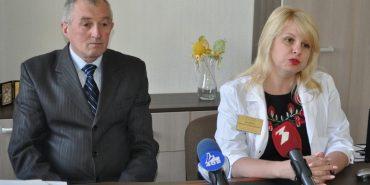 Медики застерігають прикарпатців про небезпеку меланоми