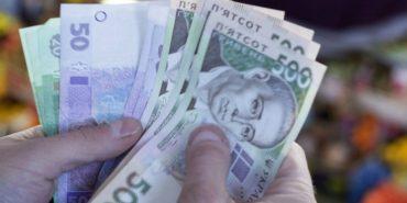 З 1 травня пенсії зростуть для 8 мільйонів українців